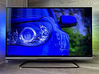 LED телевизор 37'' Philips 37PFL6777K/12, фото 1