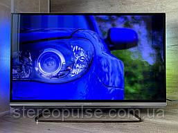 "LED телевізор 37"" Philips 37PFL6777K/12"
