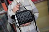 Стильная , качественная женская сумка ., фото 2