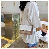 Необыкновенно стильная сумочка, фото 4