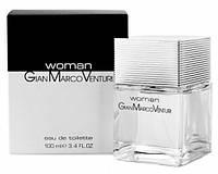 Туалетная вода женская Gian Marco Venturi Woman 100 мл