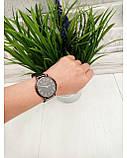 Часики, фото 3