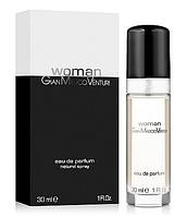 Парфюмированная женская вода Gian Marco Venturi Woman 30 мл