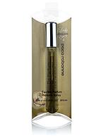 Мини парфюм для женщин Paco Rabanne Lady Million (Пако Рабанн Леди Миллион) 20 мл
