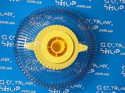 Цитрус-прес для цитрусових для електрокомбайна Bosch 00361724, фото 2