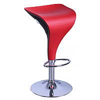 Барный стул Амур-1 хокер