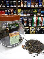 "Листовой зеленый чай ""Казна шейха"""