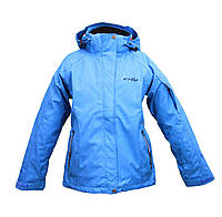 Куртка сноубордическая женская Oakley № 551-1