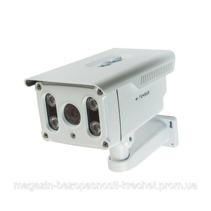 AHD Камера Tecsar AHDW-2Mp-100Fl