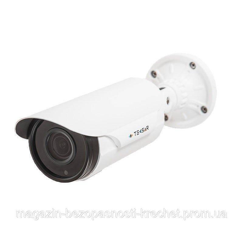 AHD Камера Tecsar AHDW-3M-60V