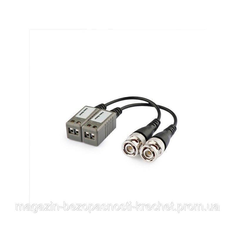 Приемо-передатчик Tecsar TS-502G*2шт