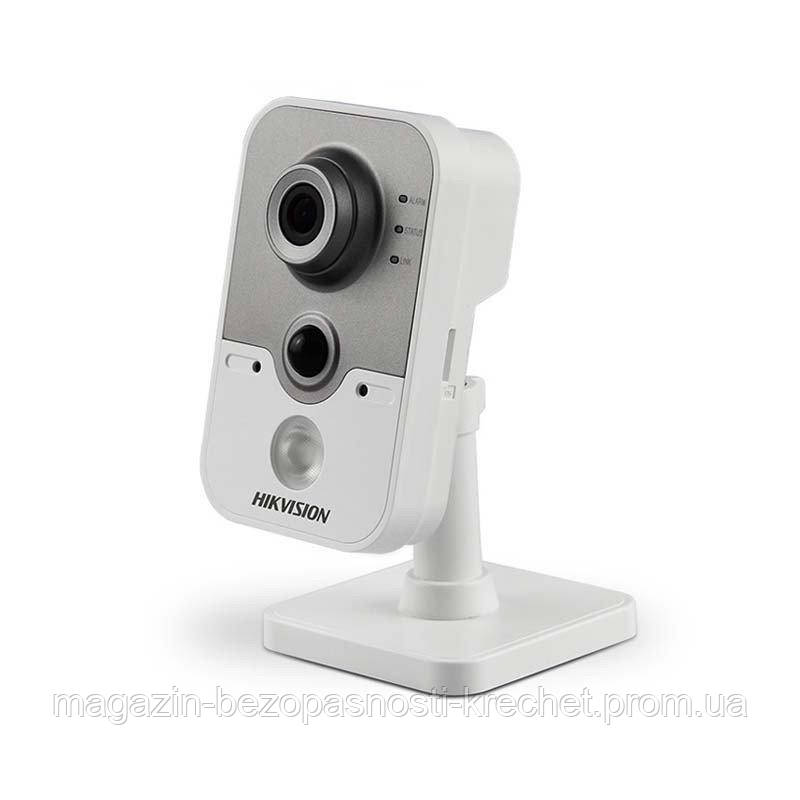 IP Камера Hikvision DS-2CD2432F-IW (2.8 мм)