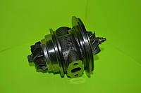 Картридж (сердцевина) турбины Fiat Ducato III 2.3 120 Multijet TF 035 HM-10T-5 49135-05131