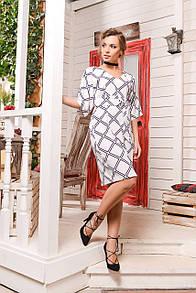 Carica Платье Carica KP-5893-3