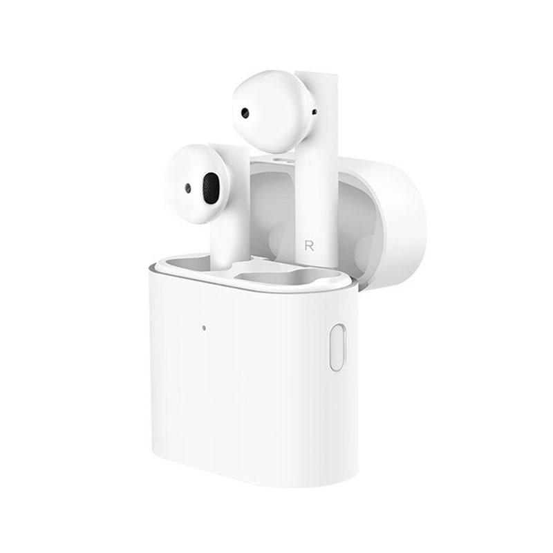 Беспроводные наушники Xiaomi Mi 2 True Wireless Earphones