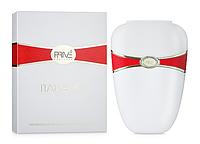 Парфюмированная женская вода Italiano Prive Parfums 80 мл