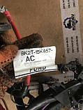 Проводка кузова Ford Transit с 2014- год BK3T-19L540-EB BK2T-15K857-AC, фото 4