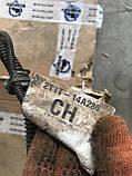 Проводка двигателя Генератора Ford Transit Connect с 2002-2013 год 2T1T-14A280-CH, фото 2