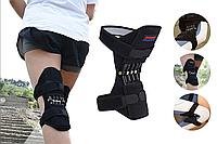 Саморегулируемый фиксатор колена, фиксаторы на коленный сустав, стабилизатор коленного сустава, наколенник