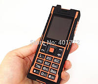 Защитный Телефон Aole IP67
