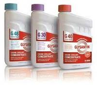 Glysantin G30 Антифриз