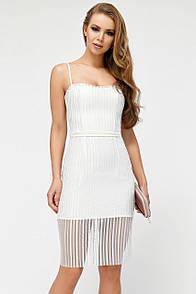 Carica Платье Carica KP-10165-3