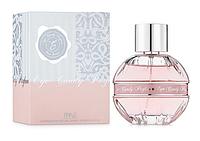 Парфюмированная женская вода Eye Candy Prive Parfums 100 мл