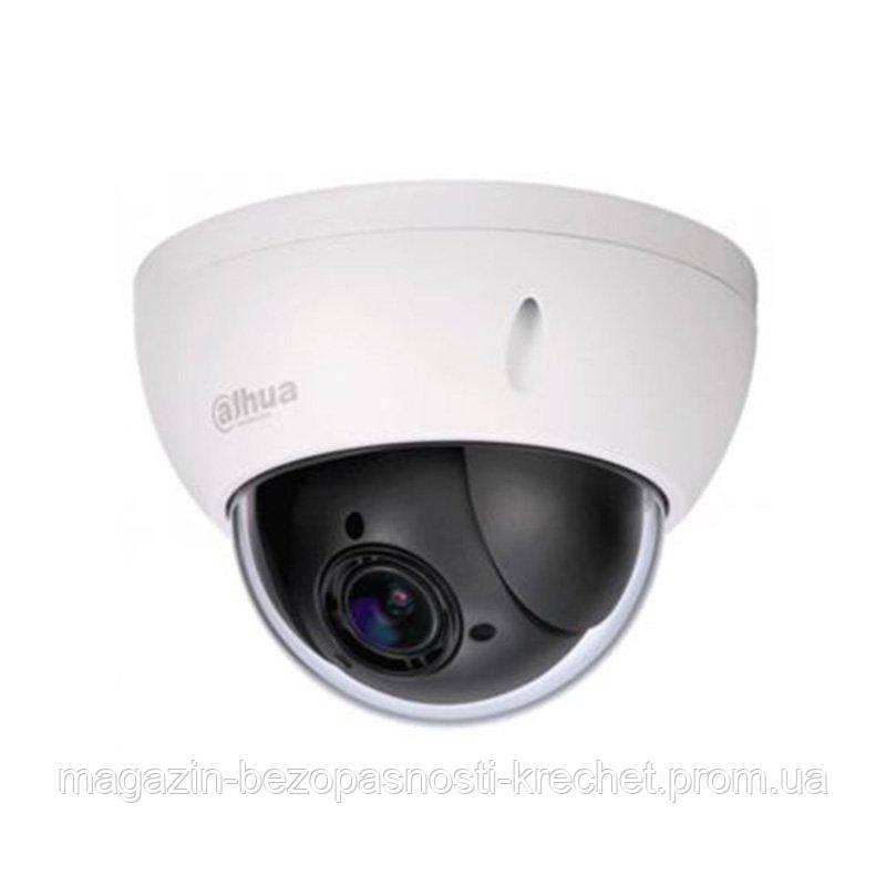 IP Камера Dahua Technology DH-SD22204UE-GN
