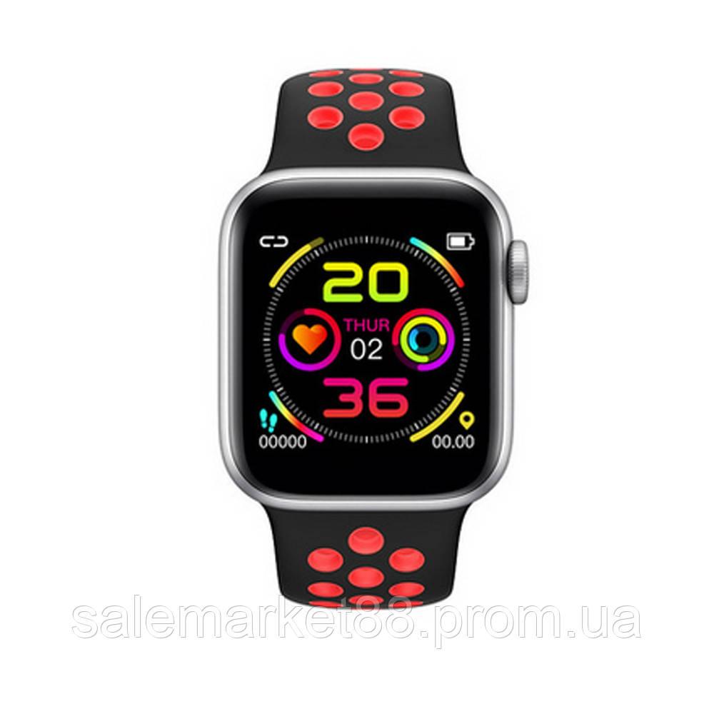 Умные часы Smart Life watch W5