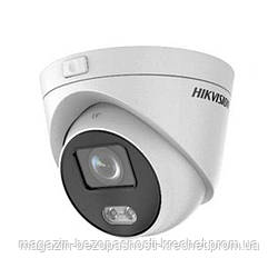 Turbo HD Камера Hikvision DS-2CD2347G3E-L (4 мм)