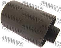 Сайлентблок задней рессоры NISSAN URVAN E25 01-. NAB-227