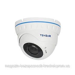 AHD Камера Tecsar AHDD-30V8ML-out