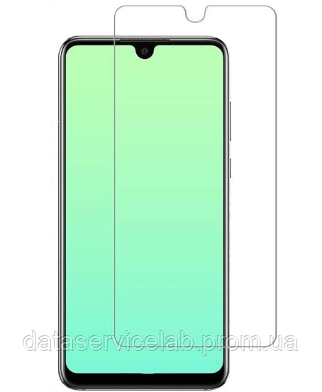 Захисне скло звичайне для телефонів Huawei різних моделей