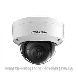 Turbo HD Камера Hikvision DS-2CE5AU7T-VPIT3ZF (2.7-13.5 мм)