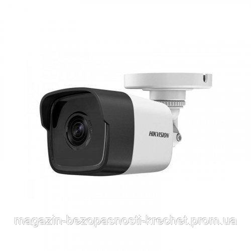 IP Камера Hikvision DS-2CD1021-I(E) (4 мм)