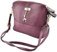 Женская сумка Bembi + Подарок