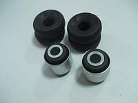 Ремкомплект переднего амортизатора Ваз 2101 2102 2103 2104 2105 2106 2107 (орех+бублик) БРТ 13РУ