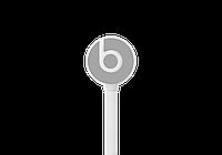 Вакуумные наушники Beats Urbeats SE Silver, фото 1
