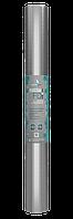 ИЗОСПАН FD отражающая паро-гидроизоляция повышенной прочности