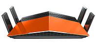 Беспроводной маршрутизатор (роутер) D-Link DIR-879