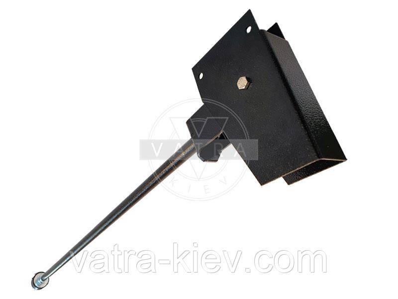 CAME G02808 рухома мобільна підставка під стрілу шлагбаума - опора стріли