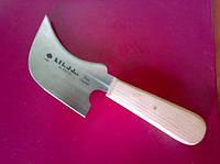 Нож Don Karlos