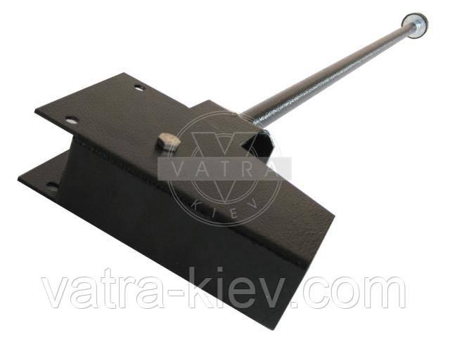 Came GARD G02808 Рухома опора стріли шлагбаума купити зі складу в Києві