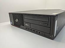 Системний блок fujitsu esprimo E710 E85+