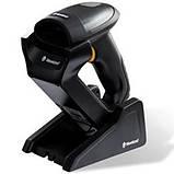 Сканер штрих кодов Newland HR3280 BT Marlin, фото 2