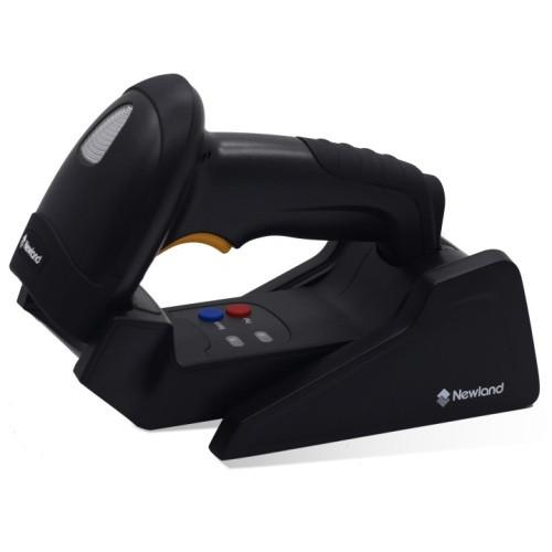 Сканер штрих кодов Newland HR3280 BT Marlin