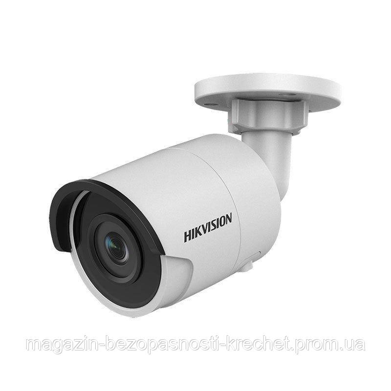IP Камера Hikvision DS-2CD2035FWD-I (2.8 мм)