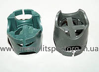 ФИКСАТОР АРМАТУРЫ СТОЙКА упаковки по  500 штук, 20-25-30, фіксатор арматури стійка