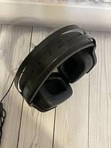 Наушники RazerTiamat 2.2 V2, фото 3