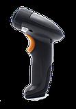 Сканер штрих кодов Newland HR3290-CS, фото 4